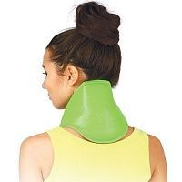 Массажер для шеи Yukai Gifts Neck Massager фото